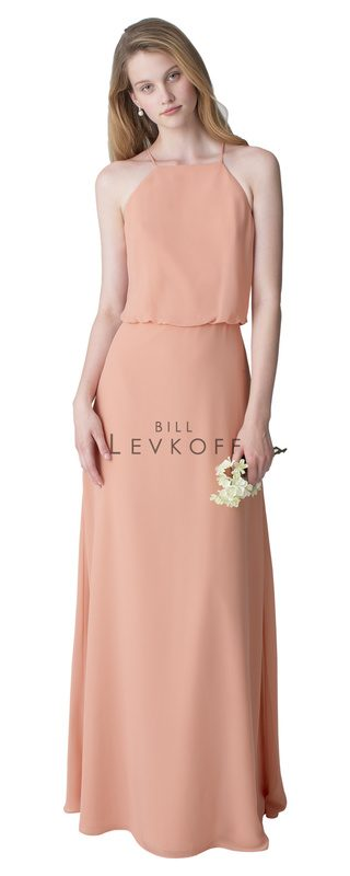 Bill Levkoff Mother of the Groom Dresses