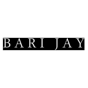 Bari Jay