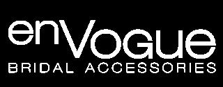 En Vogue Bridal Accessories