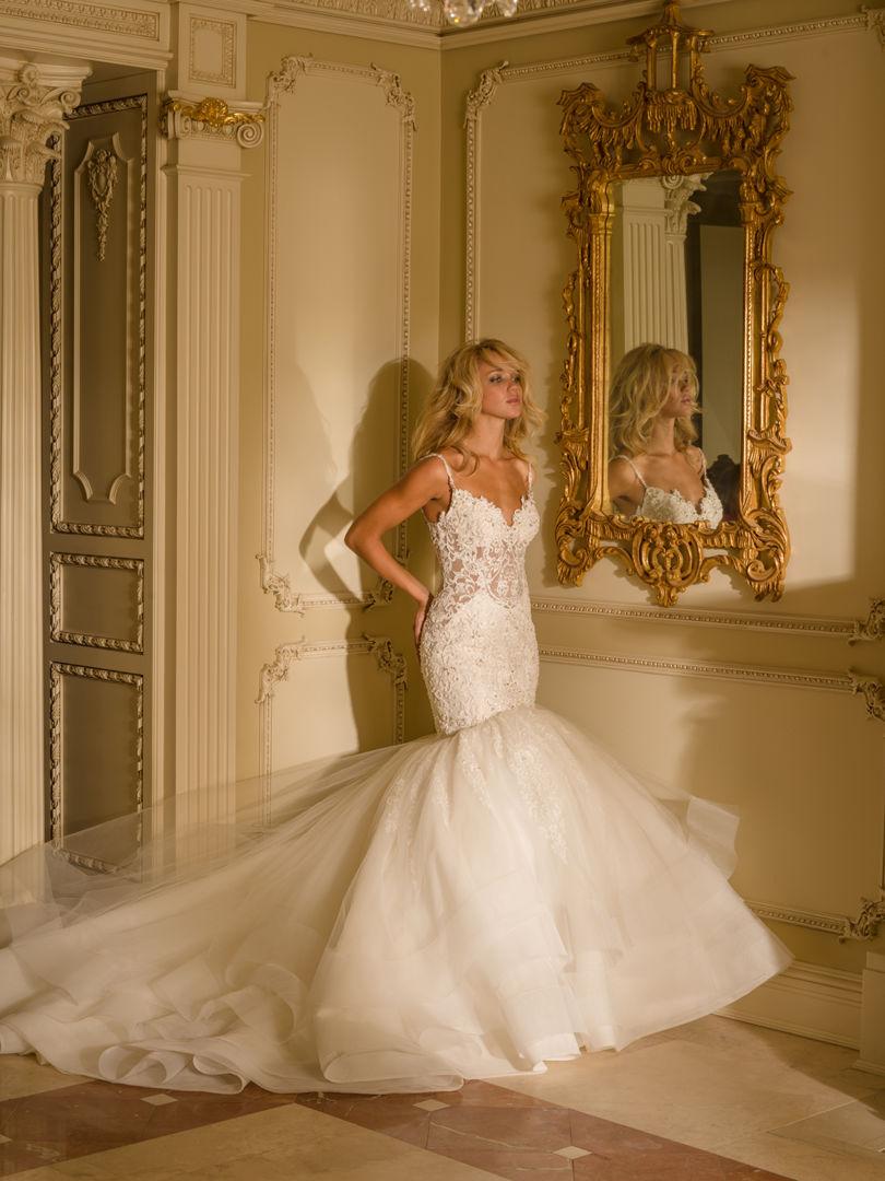fe9cca06cd61 Eve of Milady - Brandi's Bridal Galleria, Etc.