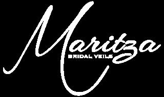 Maritza's