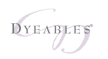 Dyeables – Prom