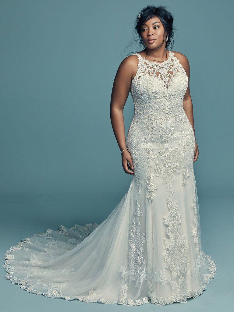 Maggie Sottero Brandi S Bridal Galleria Etc