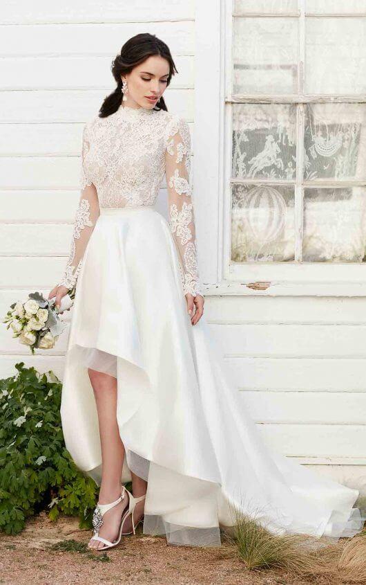 Martina Liana Separates Brandi S Bridal Galleria Etc