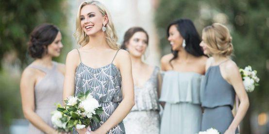 22924a2d Trend Report: Nouveau Sequins - Brandi's Bridal Galleria, Etc.